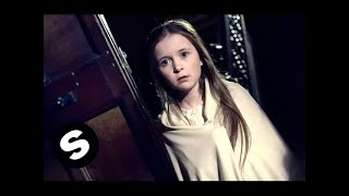 KSHMR  - The Spook ft. BassKillers & B3nte (Official Music Video) [FREE DOWNLOAD]