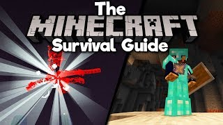 Boss Fights! Bedrock Edition Achievement Guide Pt.4 • The Minecraft Survival Guide [Part 219]