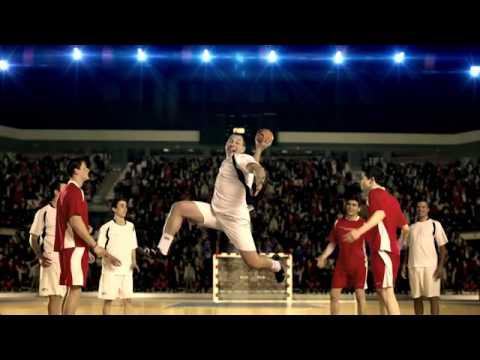 Ipko - Handball