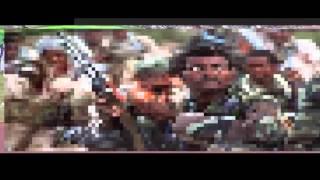New Eritrean Song Hailab Bereket (selalia)