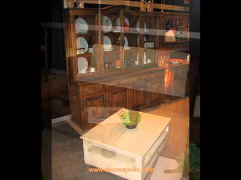 Muebles rusticos mexicanos videos videos relacionados con muebles rusticos mexicanos - Muebles lara valencia ...