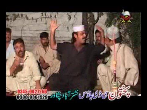 Video charsian zange pashto tapay and song hujra hit pashto song download in MP3, 3GP, MP4, WEBM, AVI, FLV January 2017