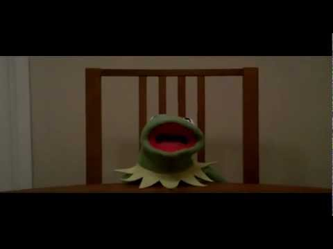 The Amy Adams Song (Kermit the Frog)