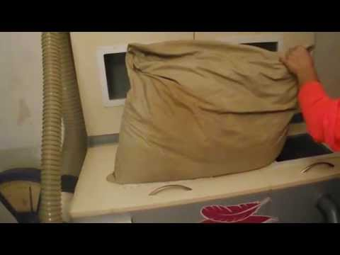 Как сушить пуховую подушку в домашних условиях
