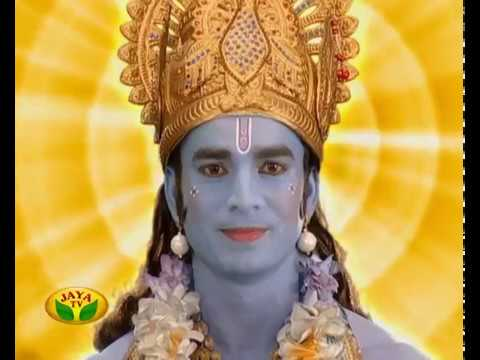 Download Jai Veera Hanuman - Episode 429 On Friday,11/11/2016 in