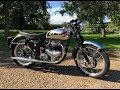 BSA RGS Rep 1960 650cc for Sale