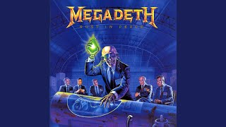 Provided to YouTube by Universal Music Group Holy Wars... The Punishment Due (Demo) (2004 Digital Remaster) · Megadeth Rust In Peace ℗ 1990, 2004 Capitol Rec...