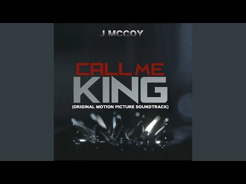 Call Me King (Original Motion Picture Soundtrack)