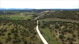Pedraza Spain  City new picture : Pedraza (HD)