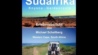 Knysna South Africa  city photos : Roundtrip Knysna - Southafrica / Gardenroute with Boddle on Tour