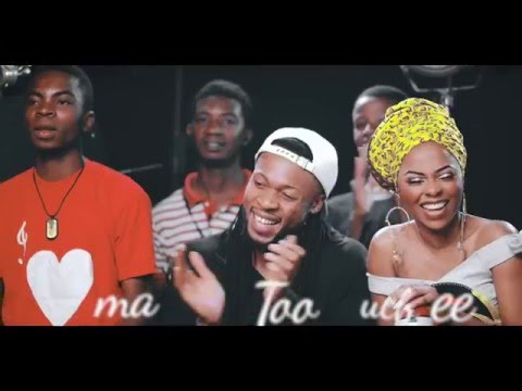 Flavour ft Chidinma- MAMA (official video)