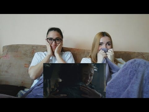 Game of Thrones 8x02 Reaction Part 1