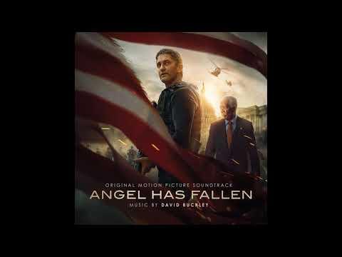 Angel Has Fallen | Angel Has Fallen OST