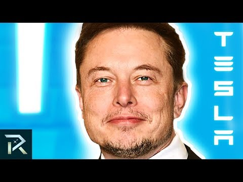 15 Strict Rules Elon Musk Follows To Become Rich