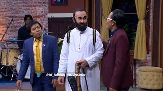 Video Ngakak!! Adul Ketakutan Dihukum Wan Kodir MP3, 3GP, MP4, WEBM, AVI, FLV Mei 2018