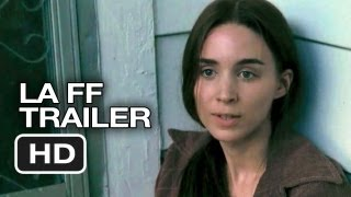 Nonton Ain't Them Bodies Saints Trailer - LA Film Fest (2013) Rooney Mara Movie HD Film Subtitle Indonesia Streaming Movie Download