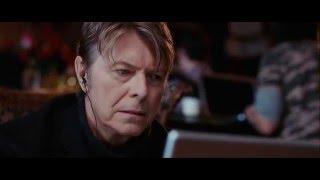 Nonton David Bowie  Da Film Subtitle Indonesia Streaming Movie Download