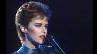 For Your Eyes Only Sheena Easton
