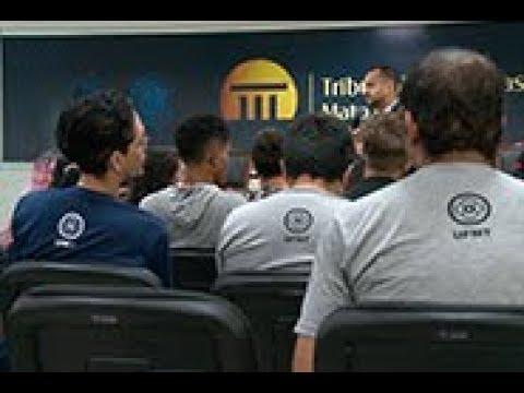 TCE Notícias 28/06/2019