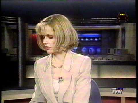 tvn - Chascarros de diversos programas de TVN emitidos el año 2001.