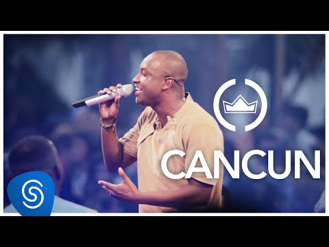 Thiaguinho – Cancun