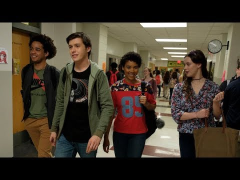 5 LOVE, SIMON Clips + Trailers