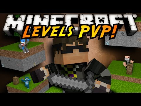 levels - 5 LAYERS, EACH WITH DIFFERENT RESOURCES TO COLLECT WITHIN THE TIME LIMIT! REACH LAYER 5 AND PREPARE FOR A BATTLE! WHO WILL WIN!? WANNA TRY THIS MINIGAME?! GO...