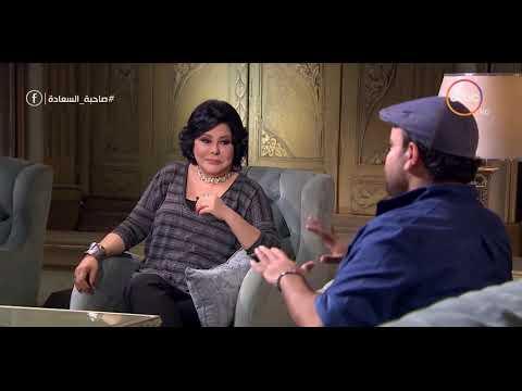 """محمد عبد الرحمن: أنا وعلي ربيع ترددنا في الظهور بالشورت في """"مسرح مصر"""""""