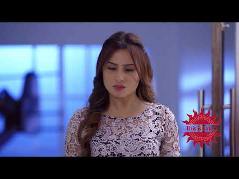 Zee World: This is Fate 2 | Teaser | New Season starts 5 June 2020