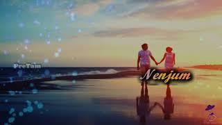 Download Lagu Sollayo Solaikili Whatsapp Status Song || Alli Arjuna Movie Mp3