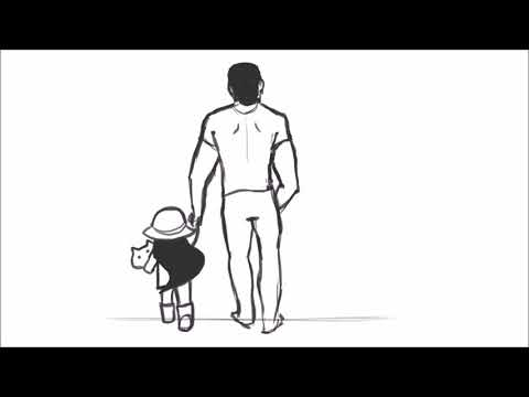 Dedicated To Many Father And Daughter Out There- Whatsapp Status- Tamil