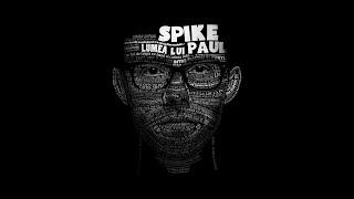 Download Lagu Spike - Clar Mp3