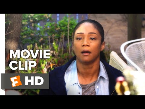 Nobody's Fool Movie Clip - Bad Connection (2018) | Movieclips Coming Soon