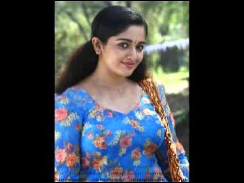 kavya madhavan sex leakd photos
