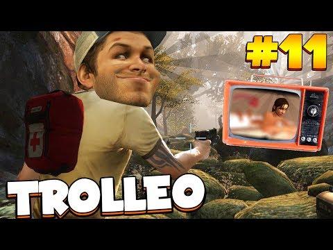 Thumbnail for video JPHLMrksEIE
