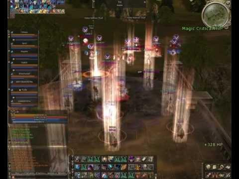 enchanted edition braZZers domination (видео)