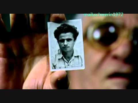 Holocaust: Adolf Eichmann, Begegnung mit einem Mörder ...