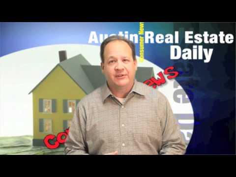 Mortgage Rates and TDHCA BOND 77