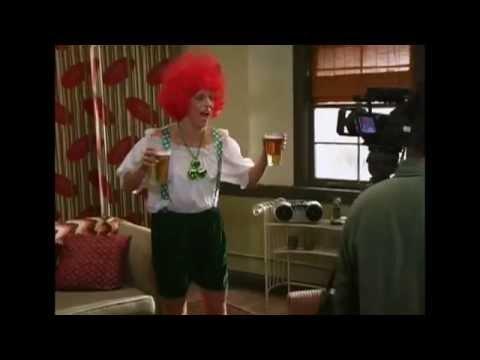 Viral Video | Its Always Sunny in Philadelphia (Season 4 Episode 03)