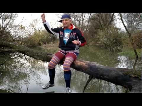 Gracjan Roztocki - Nad stawem