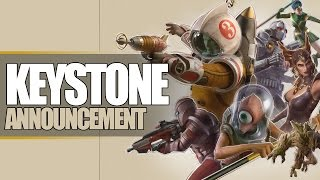 Signup  - https://www.playkeystone.com?referrerId=59245a604cde6f4e51413071Keystone is a free-to-play, first person shooter that combines competitive team play with unique deck building mechanics.--------------------------------------------------------------------------- http://twitch.tv/mogamu-- http://twitter.com/mogamu-- https://instagram.com/mogamu/-- https://discord.gg/UqGaVqF♫ Acid Jazz by Kevin MacLeod--------------------------------------------------------------------------Also please support the  channel, get Warframe skins and plat at -- https://goo.gl/SCFn8v--------------------------------------------------------------------------Glyphs(Im out, sorry)