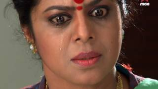Ashta Chamma (అష్టా చమ్మా)  - Episode 1118 ( 07 - Mar - 17 )