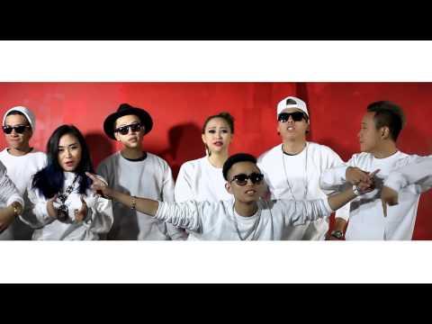 Kimmese - Last Xmas [ OFFICIAL MV ] - Thời lượng: 4 phút, 13 giây.