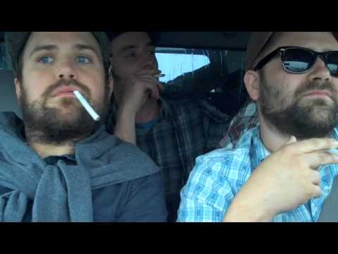 3 Dudes Driving In A Truck- Episode 2