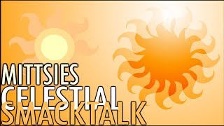 Download Lagu Mittsies - Celestial Smacktalk Mp3