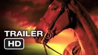 Nonton War Horse  2011  Trailer 2 Hd   Steven Spielberg Movie Film Subtitle Indonesia Streaming Movie Download