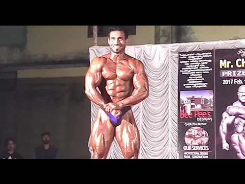 Video Return of Mr. India Sameer P P to Professional Bodybuilding download in MP3, 3GP, MP4, WEBM, AVI, FLV January 2017