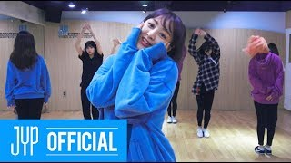 "Video TWICE ""What is Love?"" Dance Video (for ONCE Ver.) MP3, 3GP, MP4, WEBM, AVI, FLV April 2018"