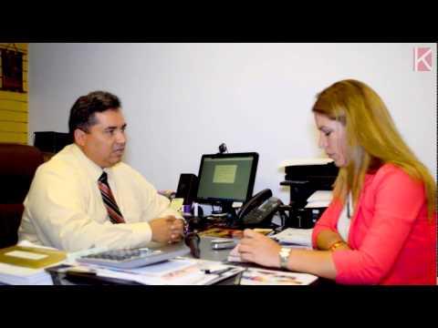 Entrevista Cónsul general de Honduras en New York