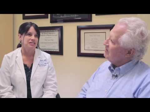 Prostate Cancer: New Treatment Options and Therapies